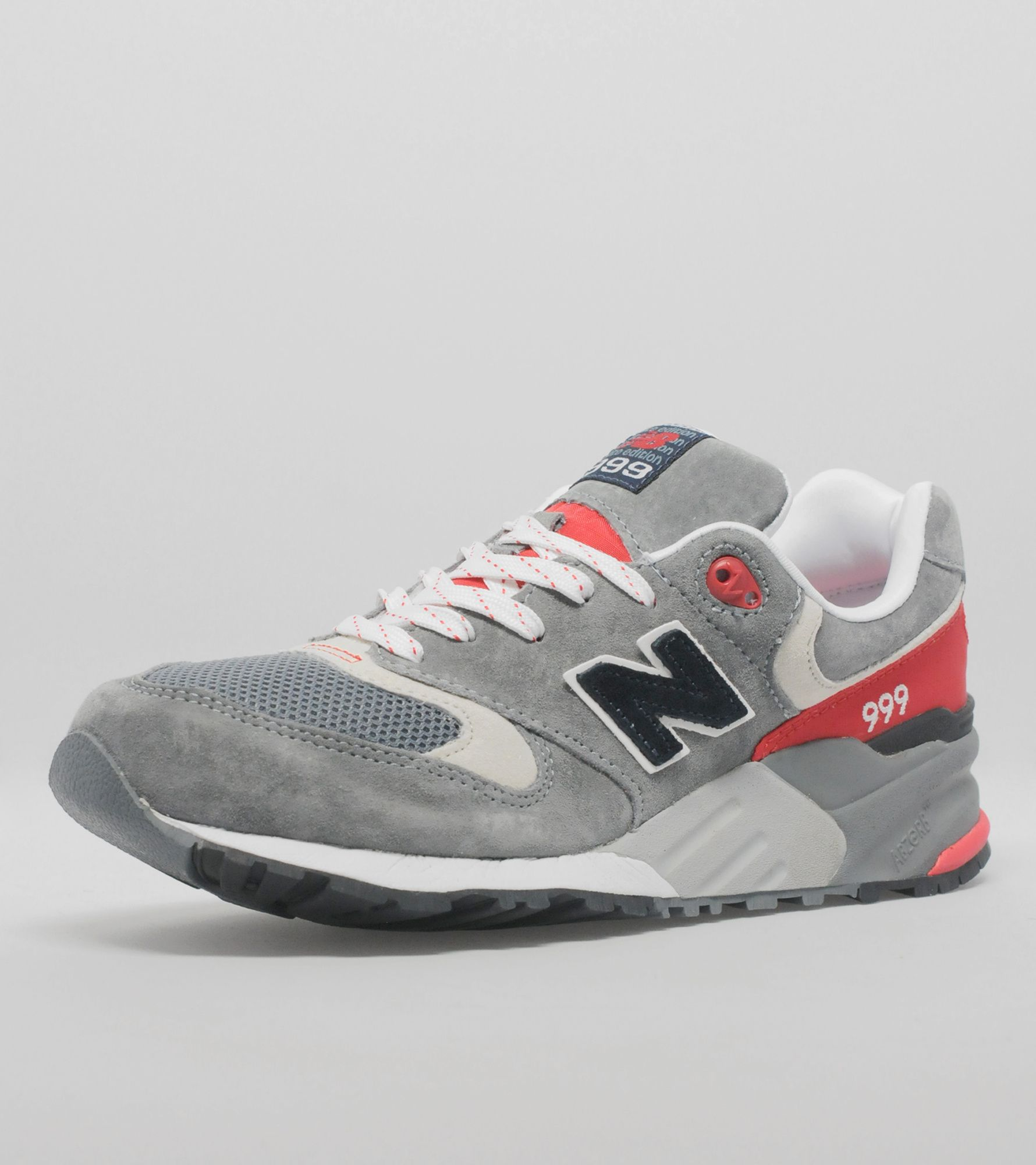 info for 21b4a 90cc7 new zealand new balance sneakers 999 bae09 613e8
