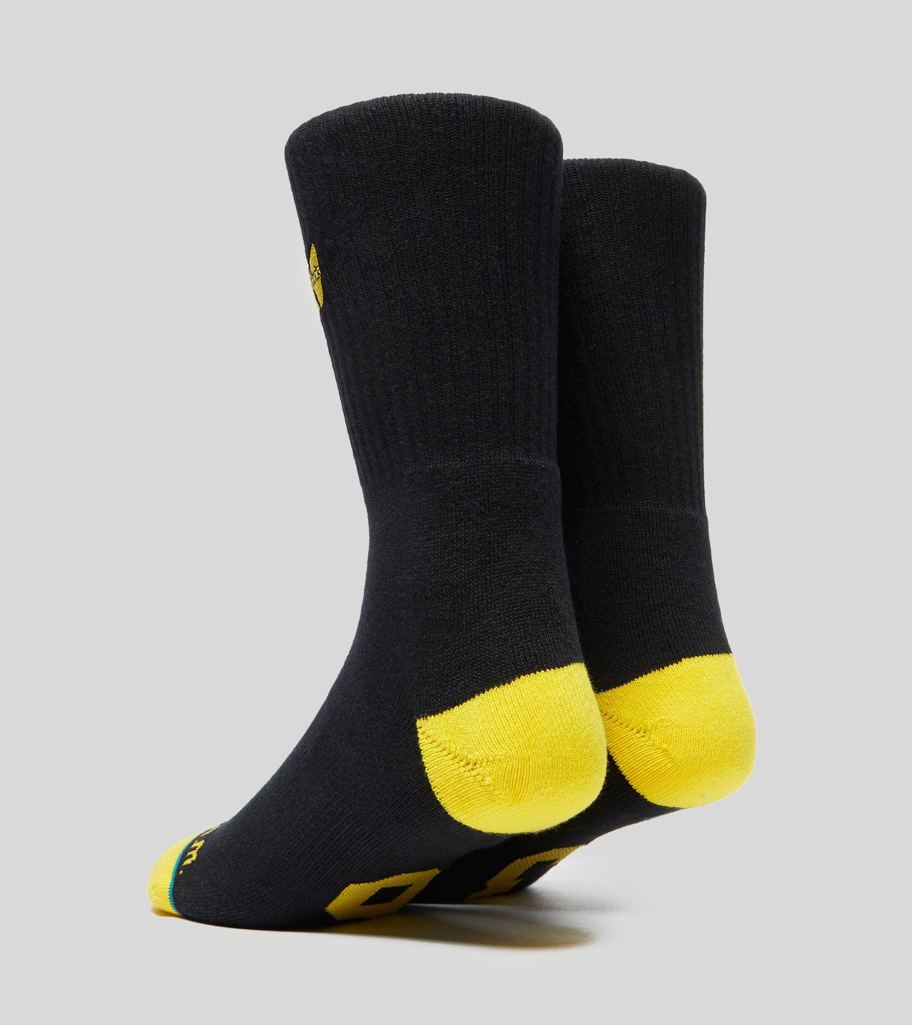 Stance Chaussettes Wu-Tang