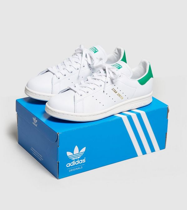 9a24b4acb1a170 adidas Originals Stan Smith Forever Women s