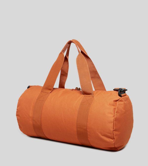 dfff9ea8e70a Herschel Supply Co Sutton Mid Volume Duffle Bag