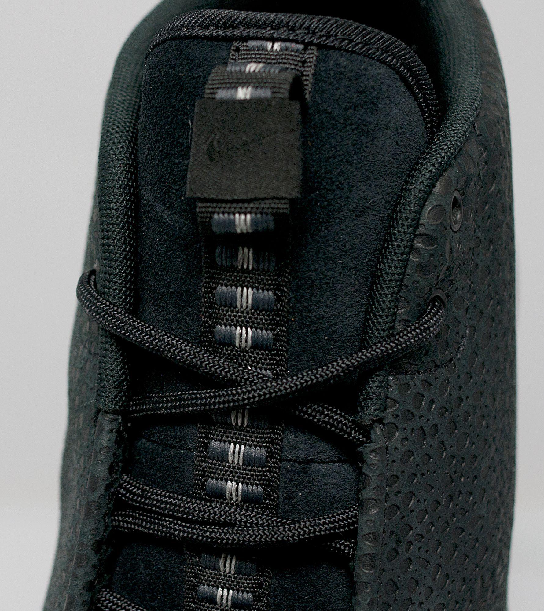 pbvui Nike Roshe Run NM Sneakerboot | Size?