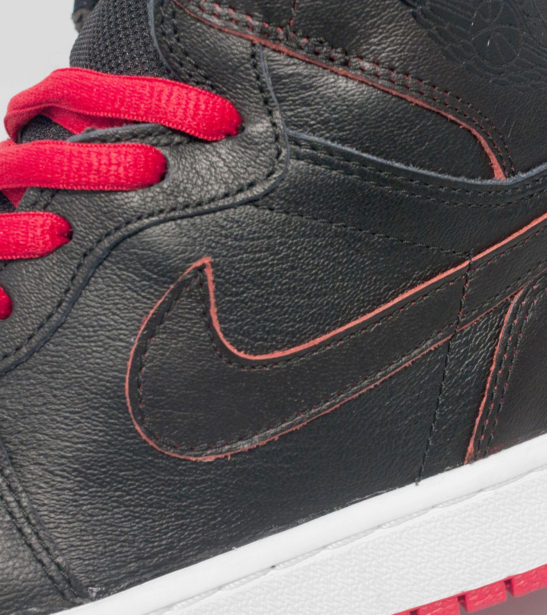 Jordan 1 x Nike SB 'Lance Mountain'