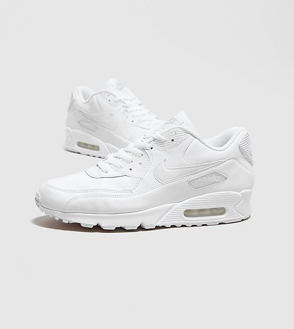 size 40 a5abe 1d8f7 With less most certainly being more this season, we ve compiled a list of our  favourite white footwear selections. From Nike to Reebok, adidas to Converse,  ...