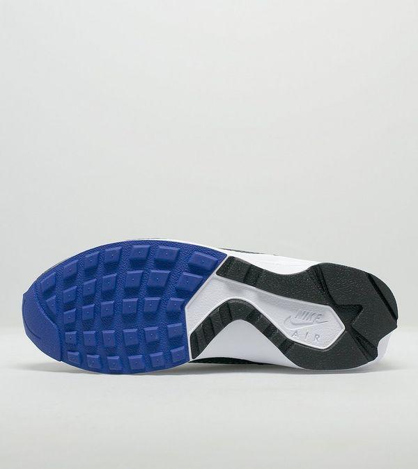 0d9c00a9c2f0 Nike Air Huarache Light