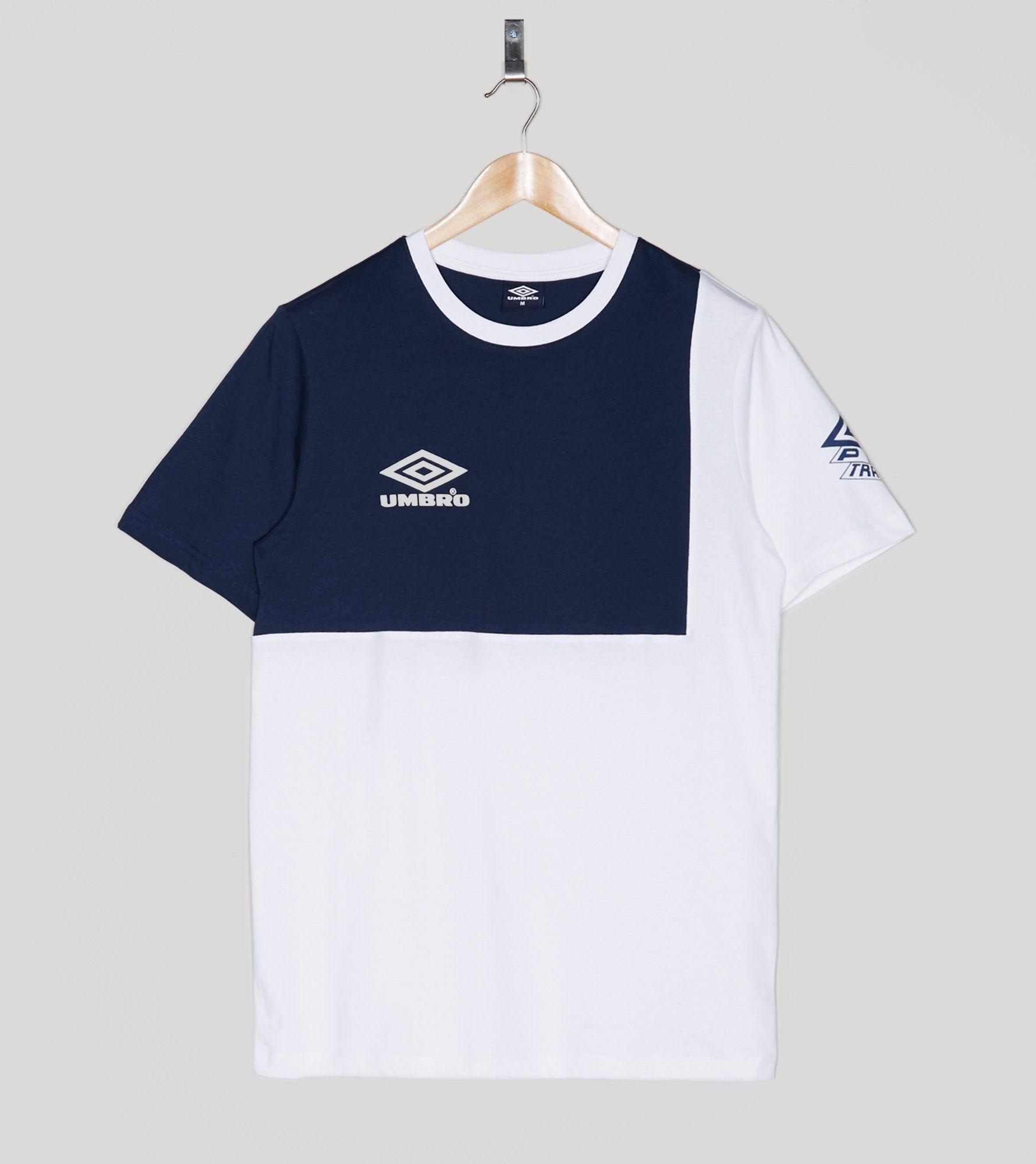 Black umbro t shirt - Black Umbro T Shirt 55