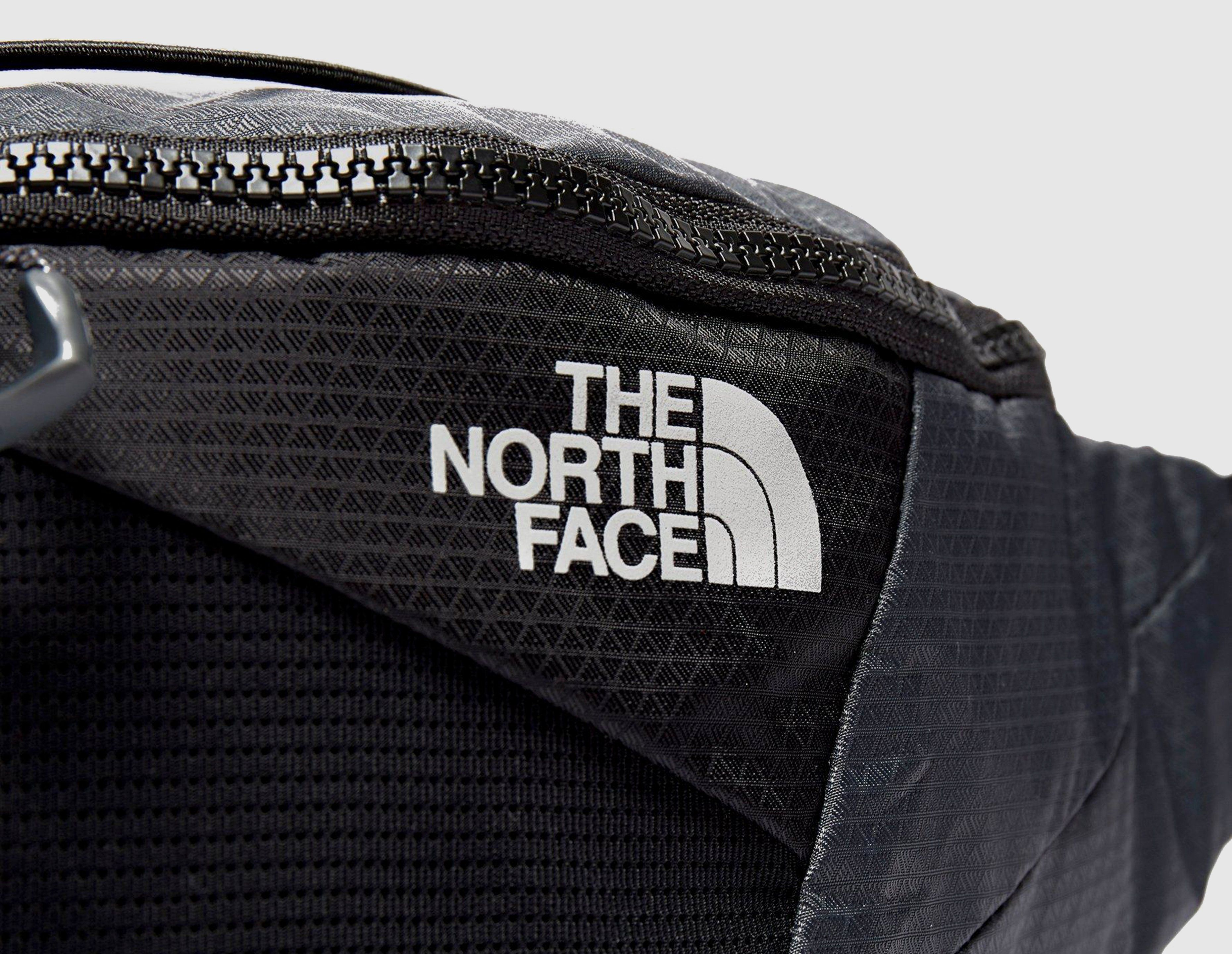 The North Face Lumbnical Lumbar Waist Pack