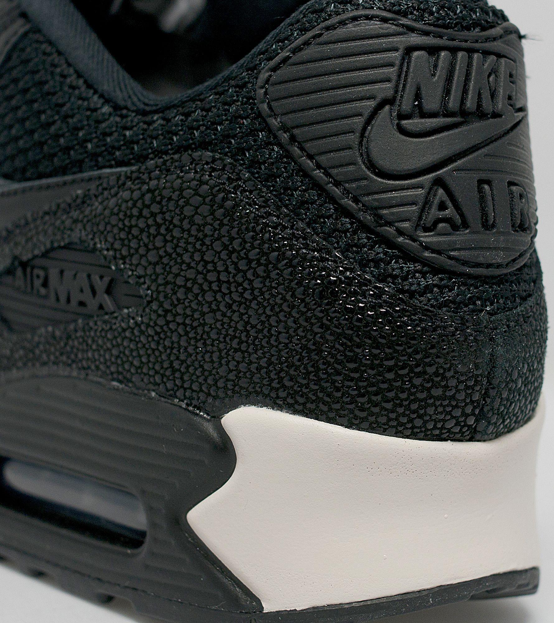 Nike Air Max 90 'Stingray Pack'