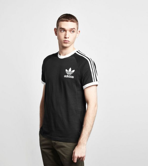 adidas originals california t shirt
