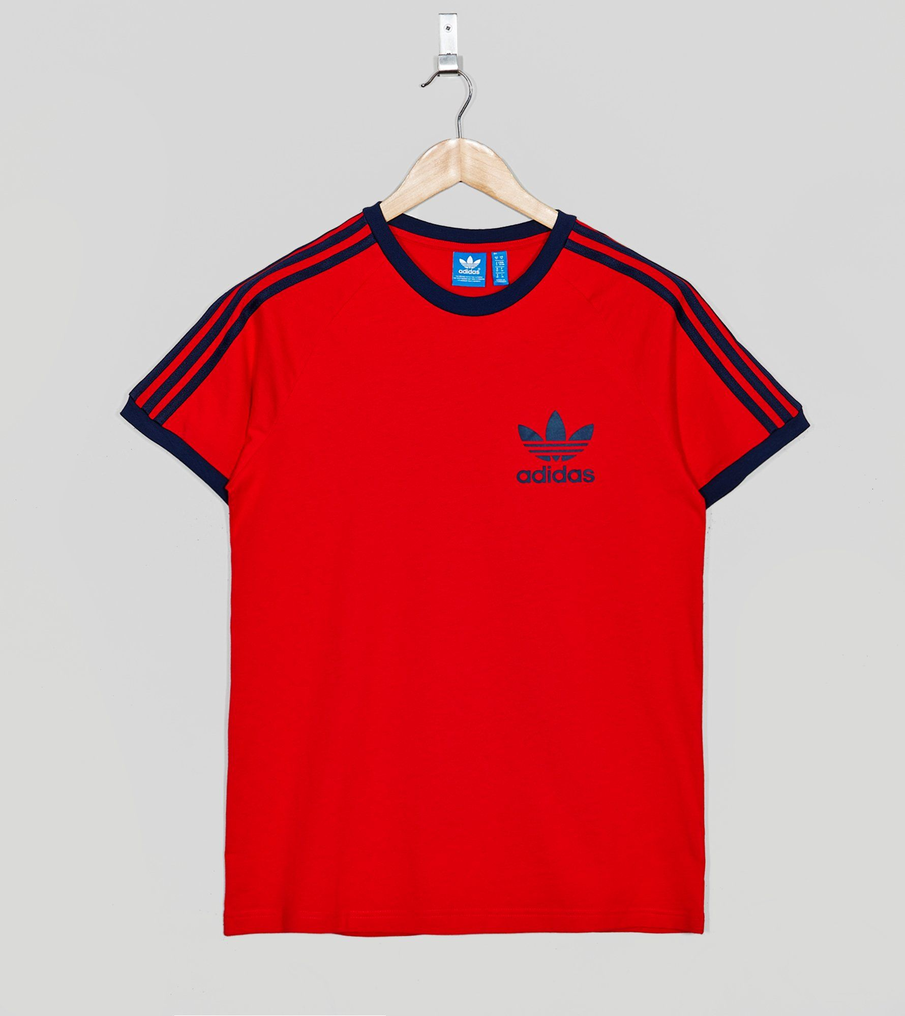 adidas originals california t shirt size. Black Bedroom Furniture Sets. Home Design Ideas