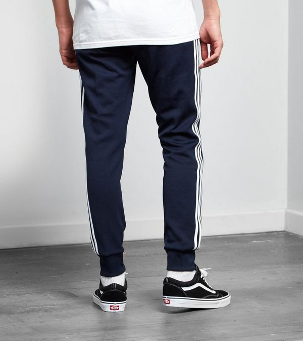 adidas originals 90s cuffed pant