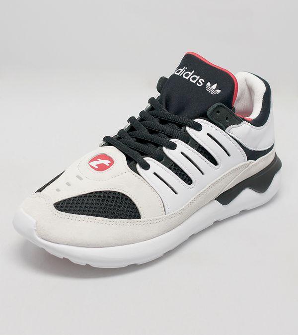Adidas Tubular 93 Size