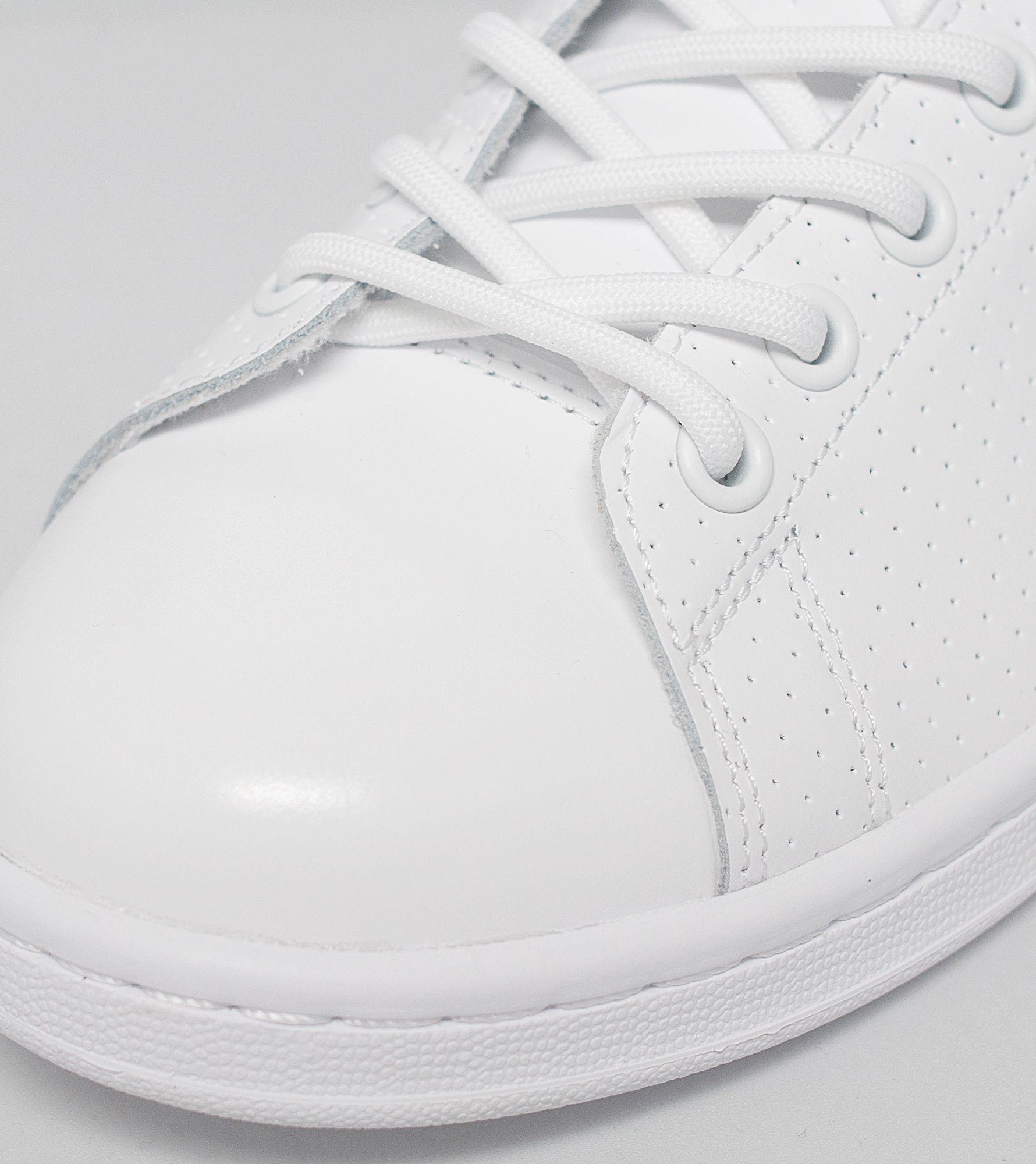 adidas Originals Stan Smith Perforated