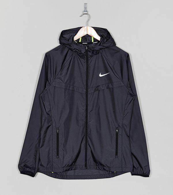 667ba4e43f99 Nike Running Racer Wind Jacket
