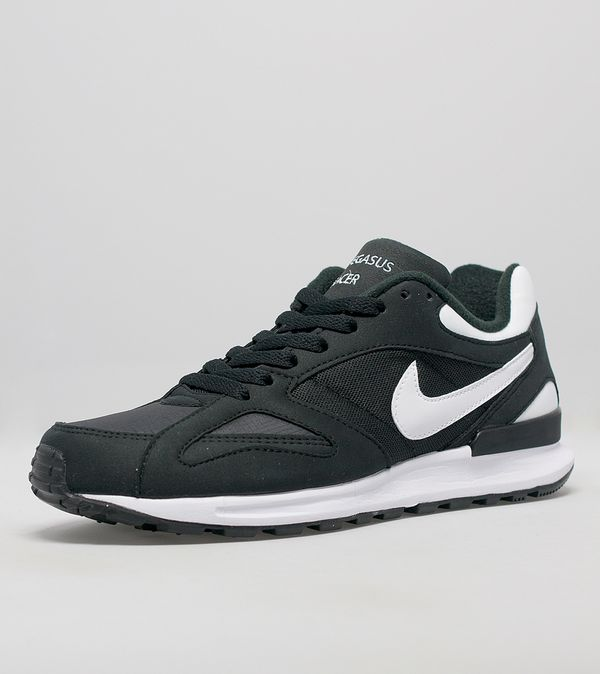 Discount 156789 Nike Air Force 1 Women Shoes