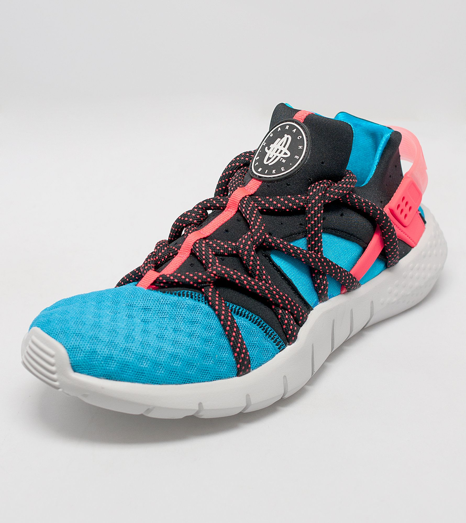 Nike Air Huarache NM