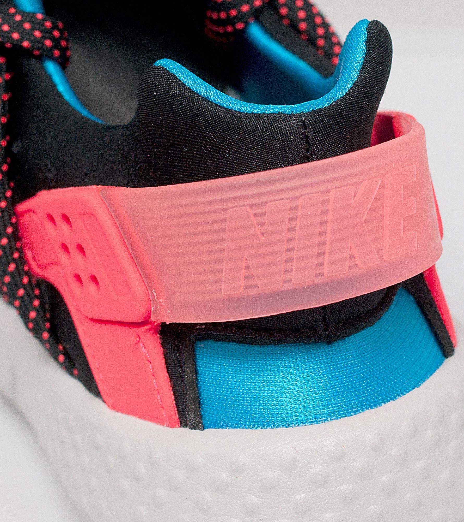 Nike Air Huarache NM