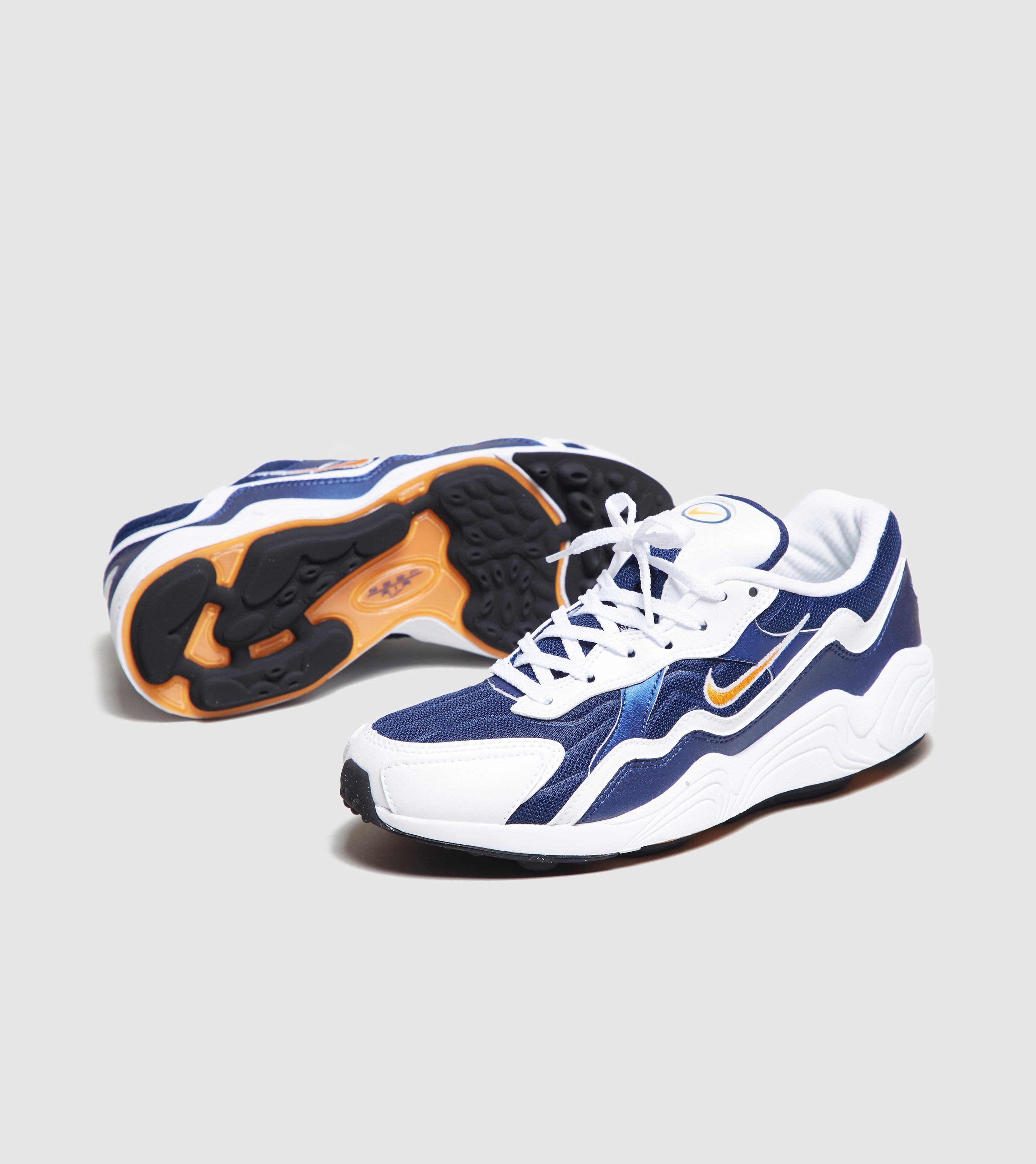 Nike Air Zoom Alpha Women's