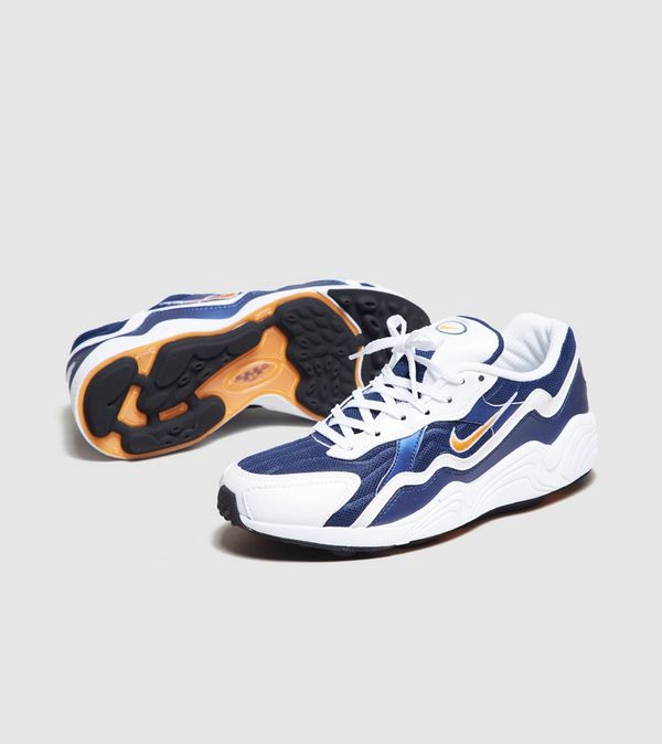 new style 568c0 2c539 Nike Air Zoom Alpha Dames