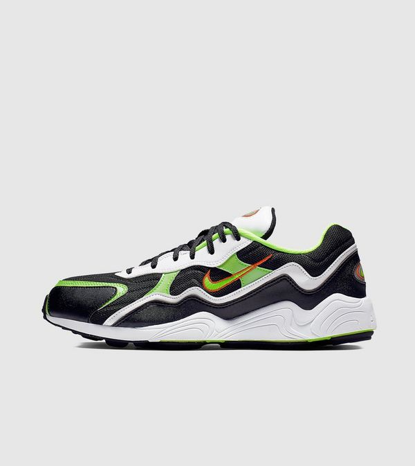 on sale 8c150 dde27 Nike Air Zoom Alpha Til Kvinder