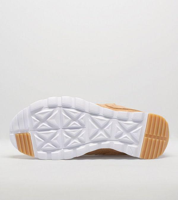 Nike SB Trainerendor Premium  d1b66c8a53
