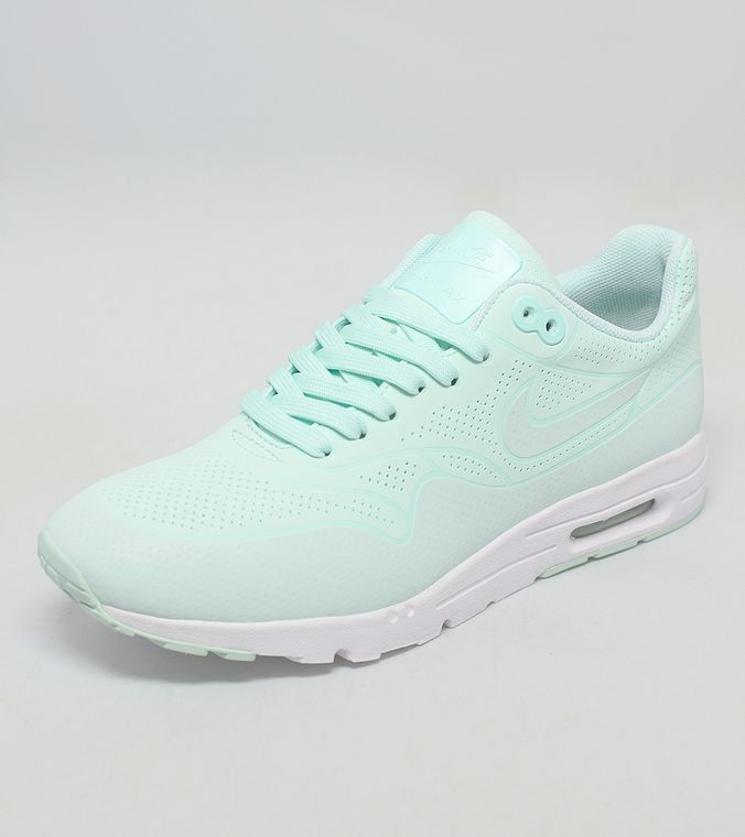 nike women 39 s air max 1 ultra moire size. Black Bedroom Furniture Sets. Home Design Ideas