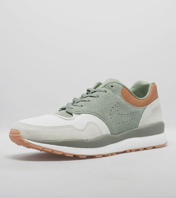 nike safari deconstruct uk