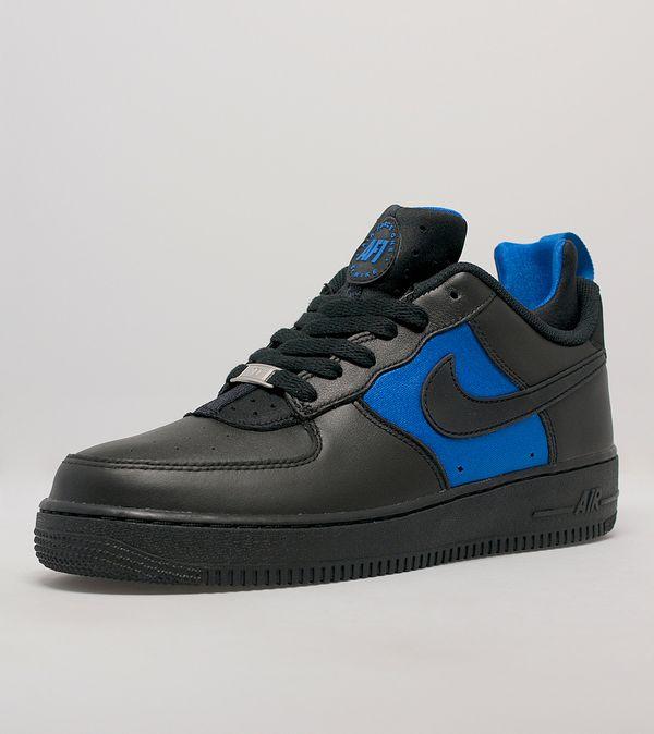 96c3b64c4d8f Nike Air Force 1 CMFT Huarache