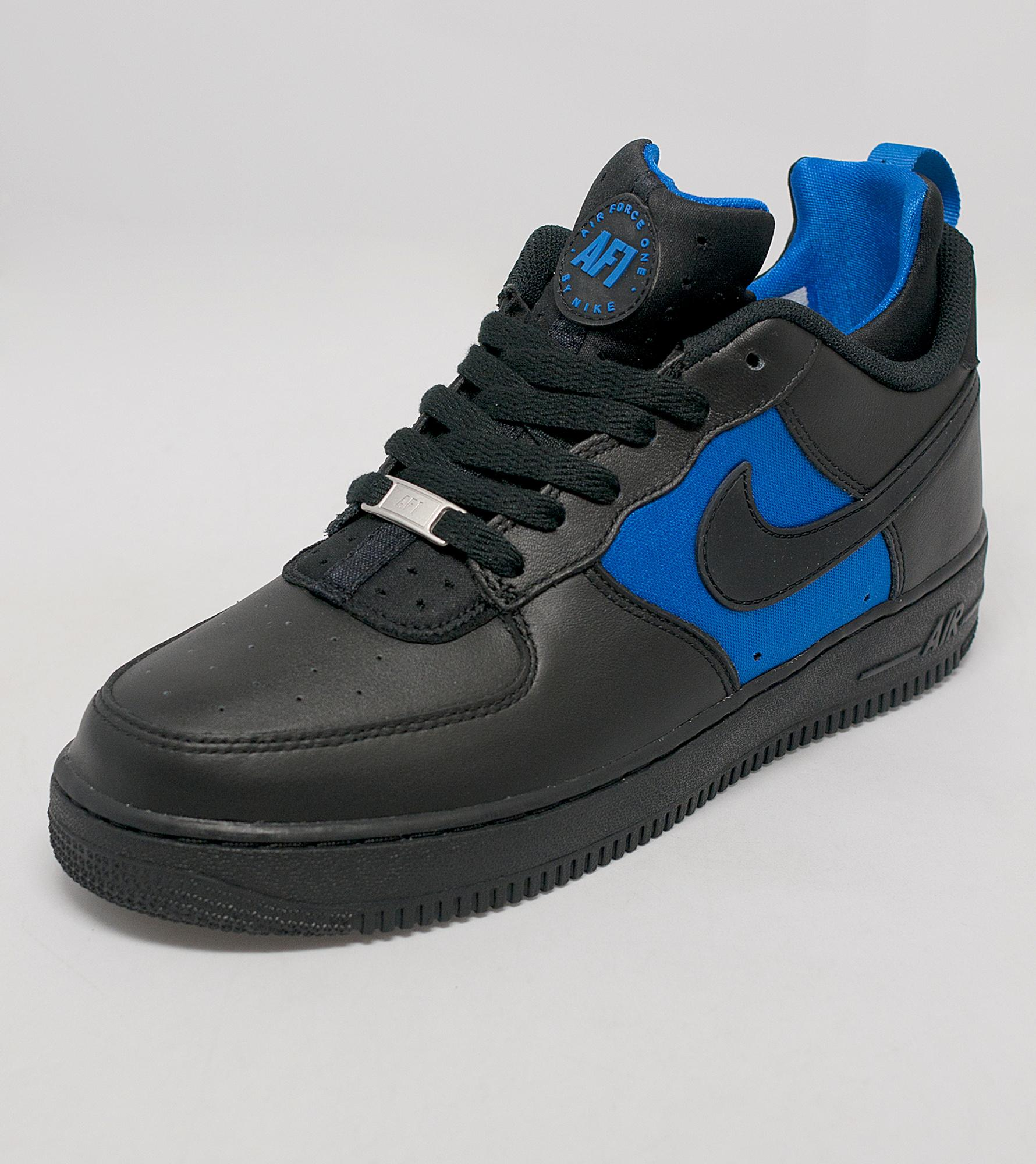 Huarache Nike Air Force