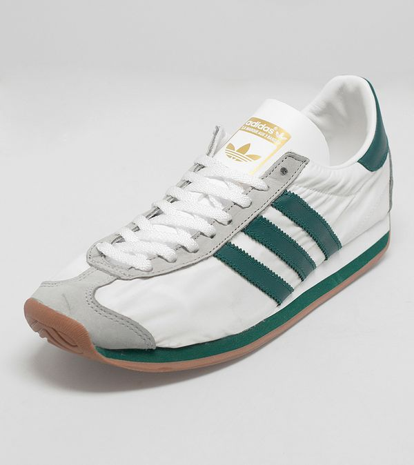 adidas original country