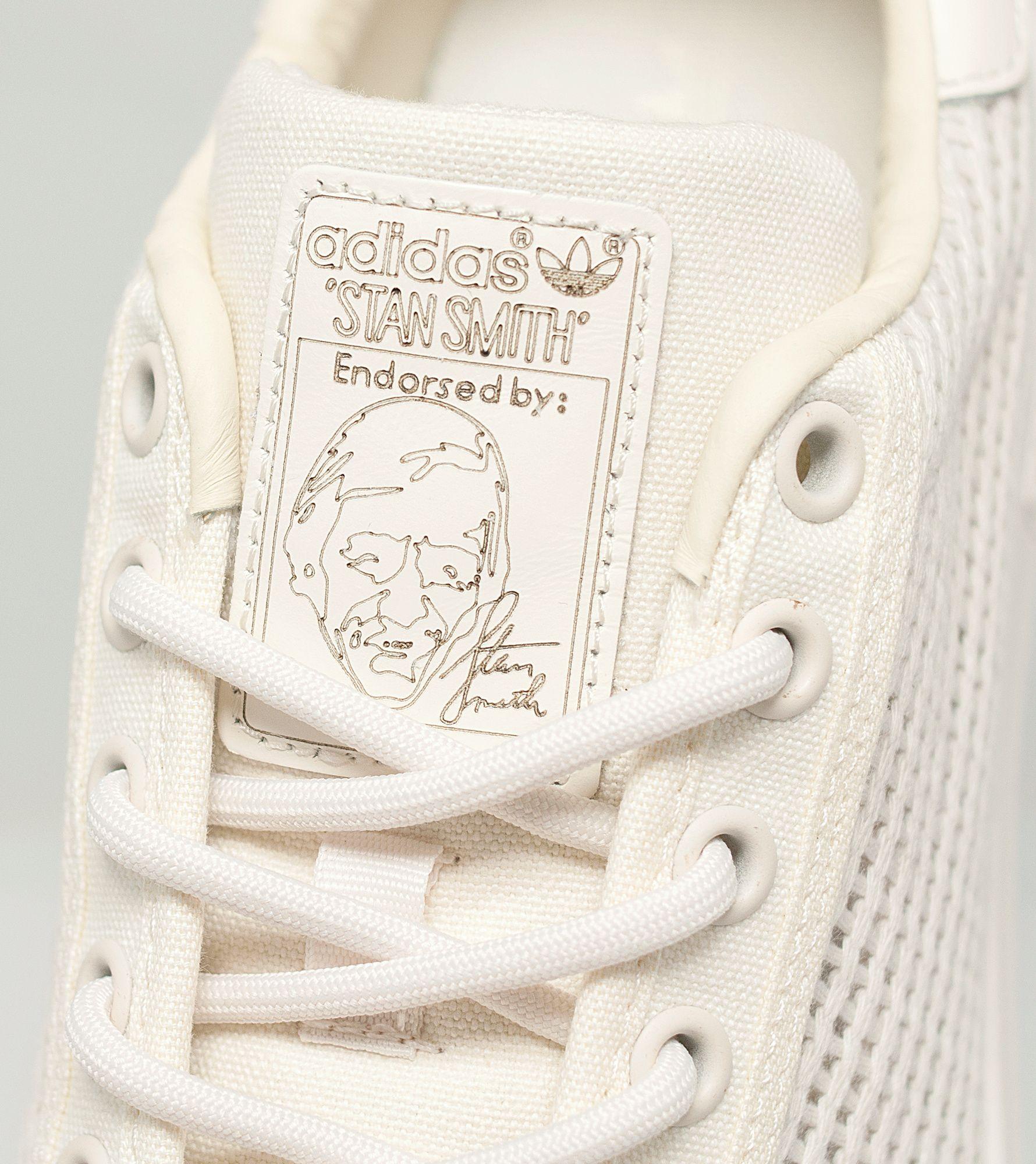 adidas Originals Stan Smith Decon