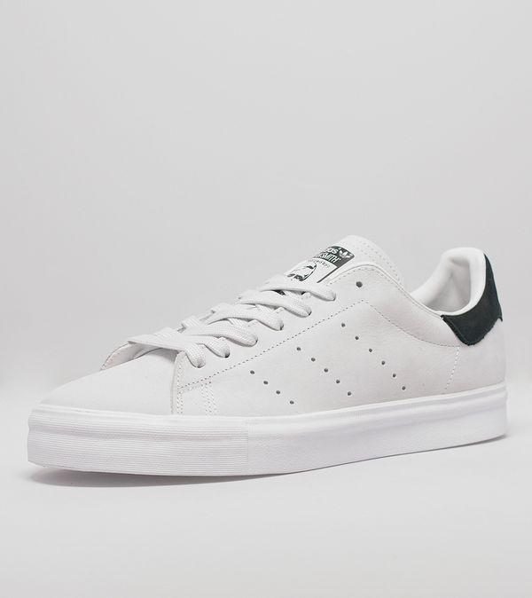 4a0787d905e0c5 adidas Originals Stan Smith Vulc