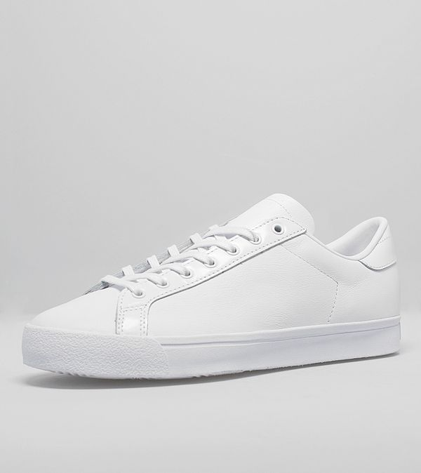 adidas Originals Rod Laver Vintage - size? Exclusive