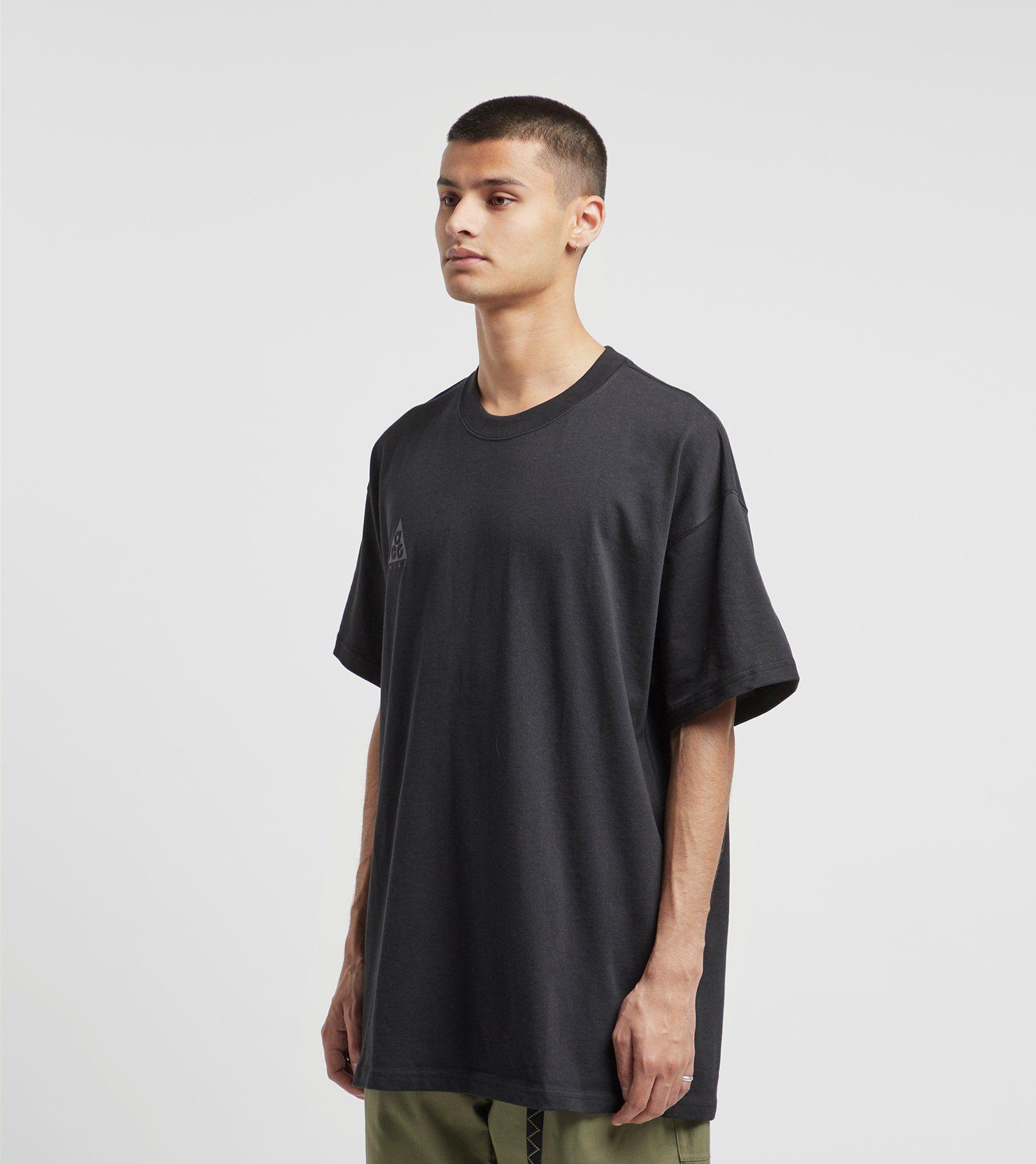 Nike ACG T-Shirt