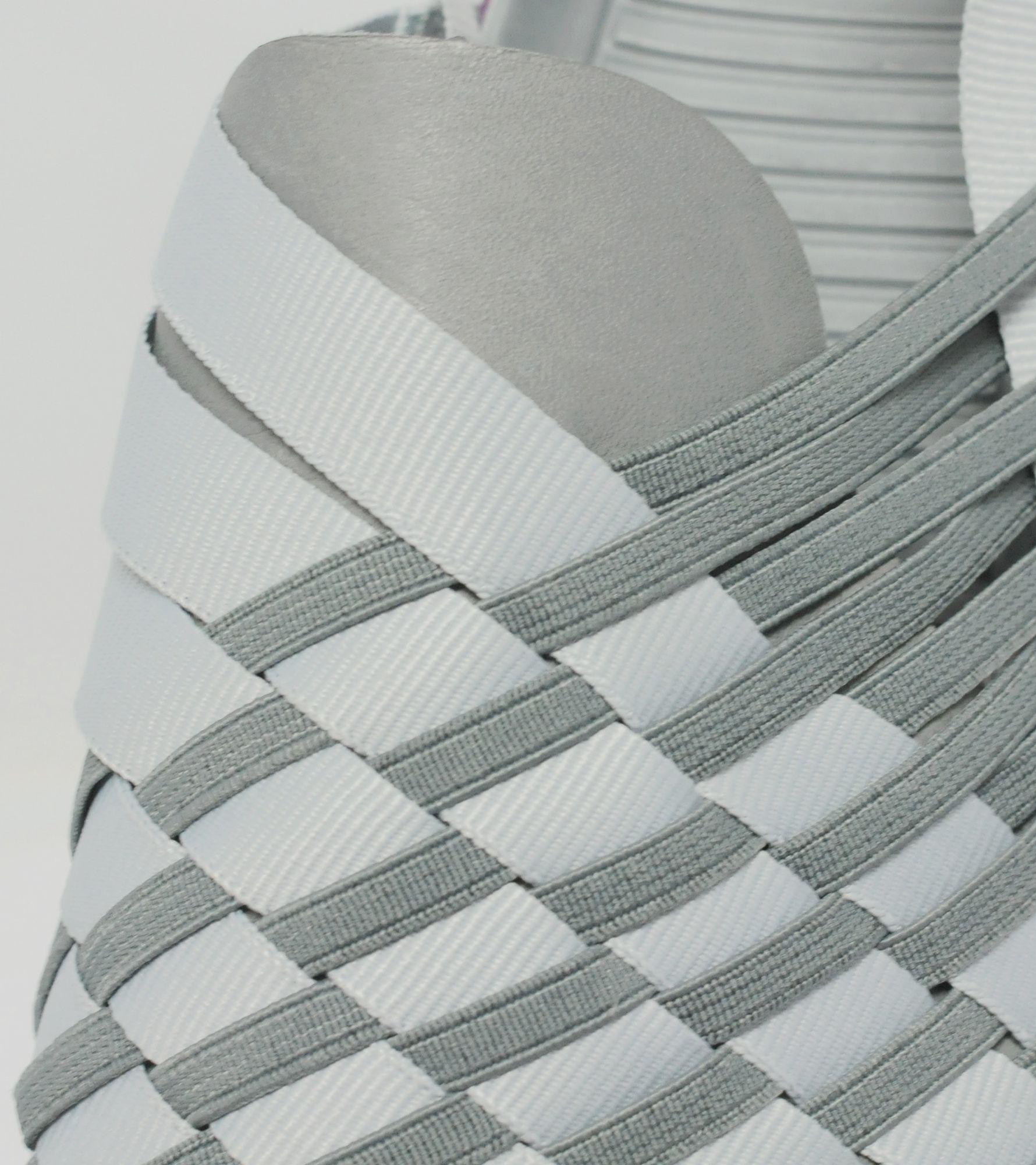 xqlcf Nike Women\'s Roshe Woven Slip On 2.0 | Size?