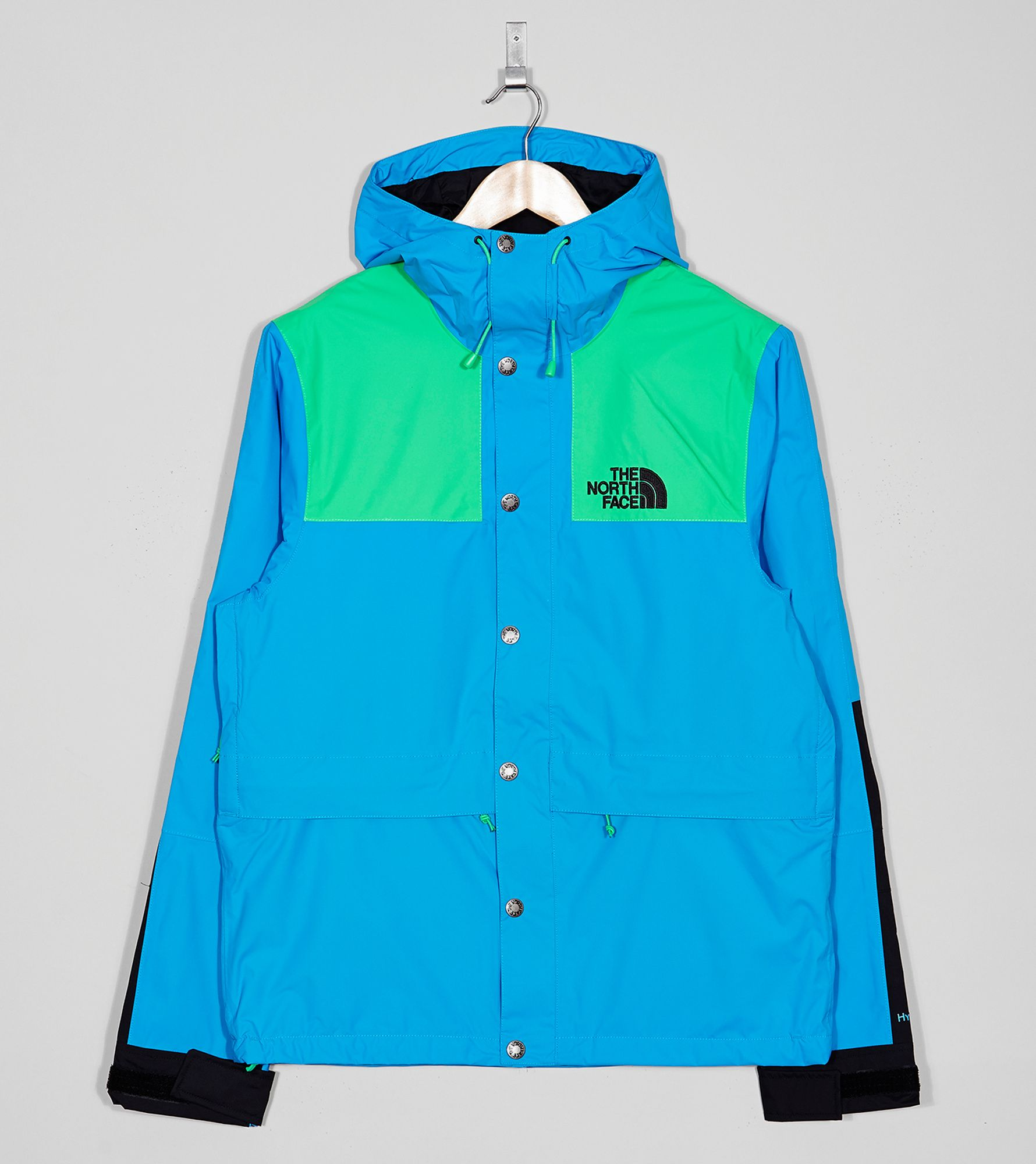 The North Face 1985 Rage Mountain Jacket  a59110a5c
