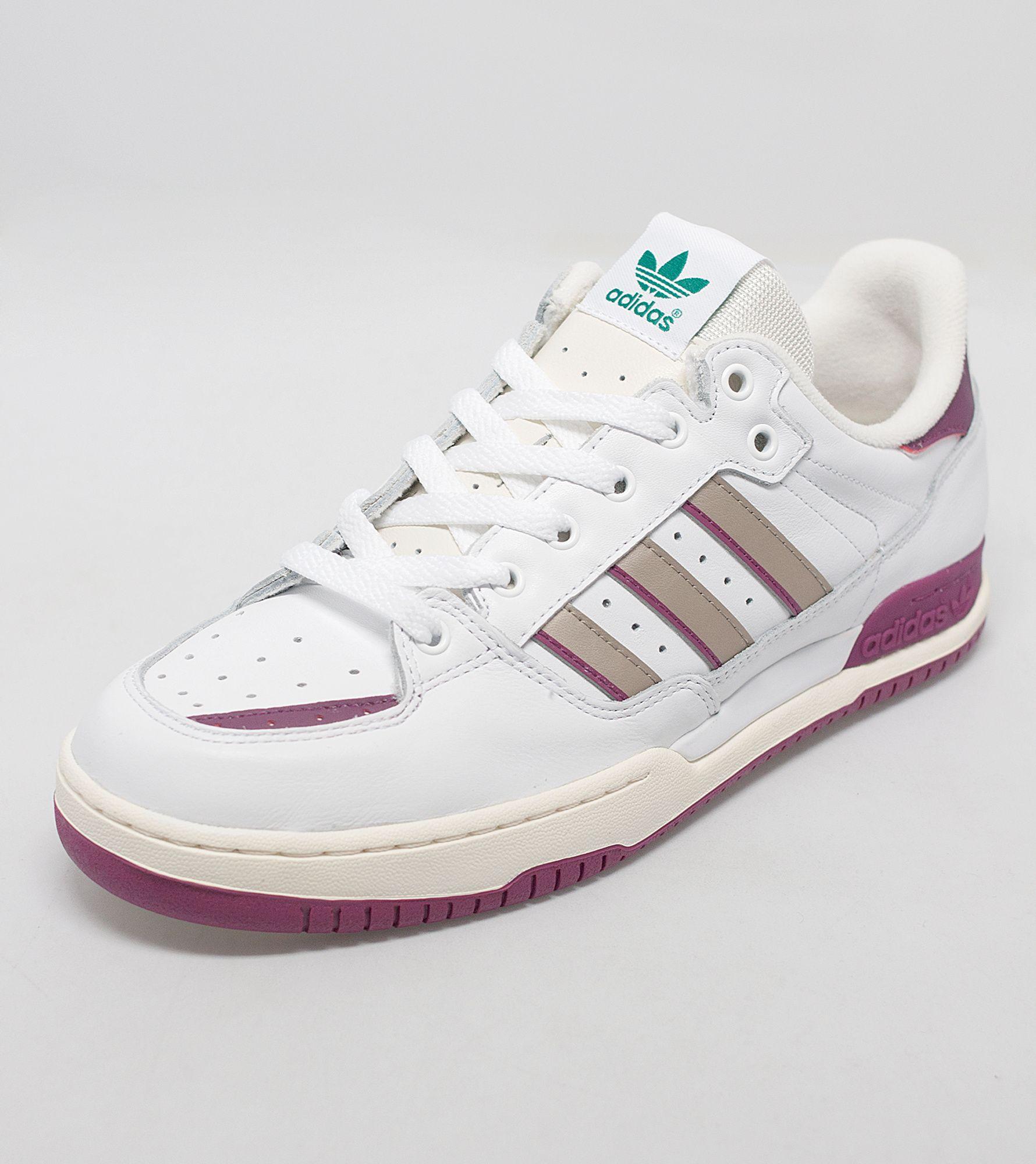 adidas originals tennis super