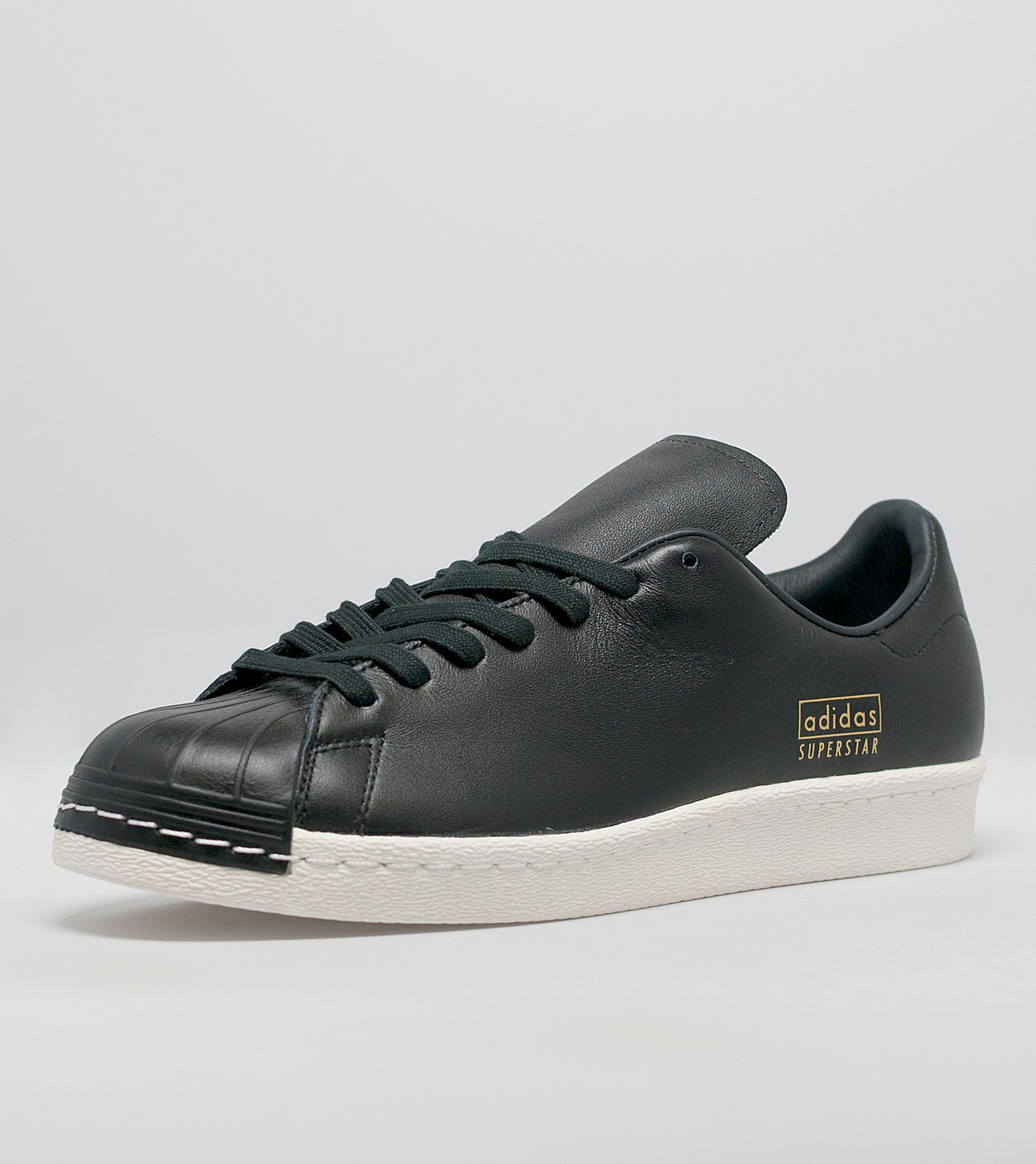 pjamj adidas Originals Superstar 80s Clean | Size?