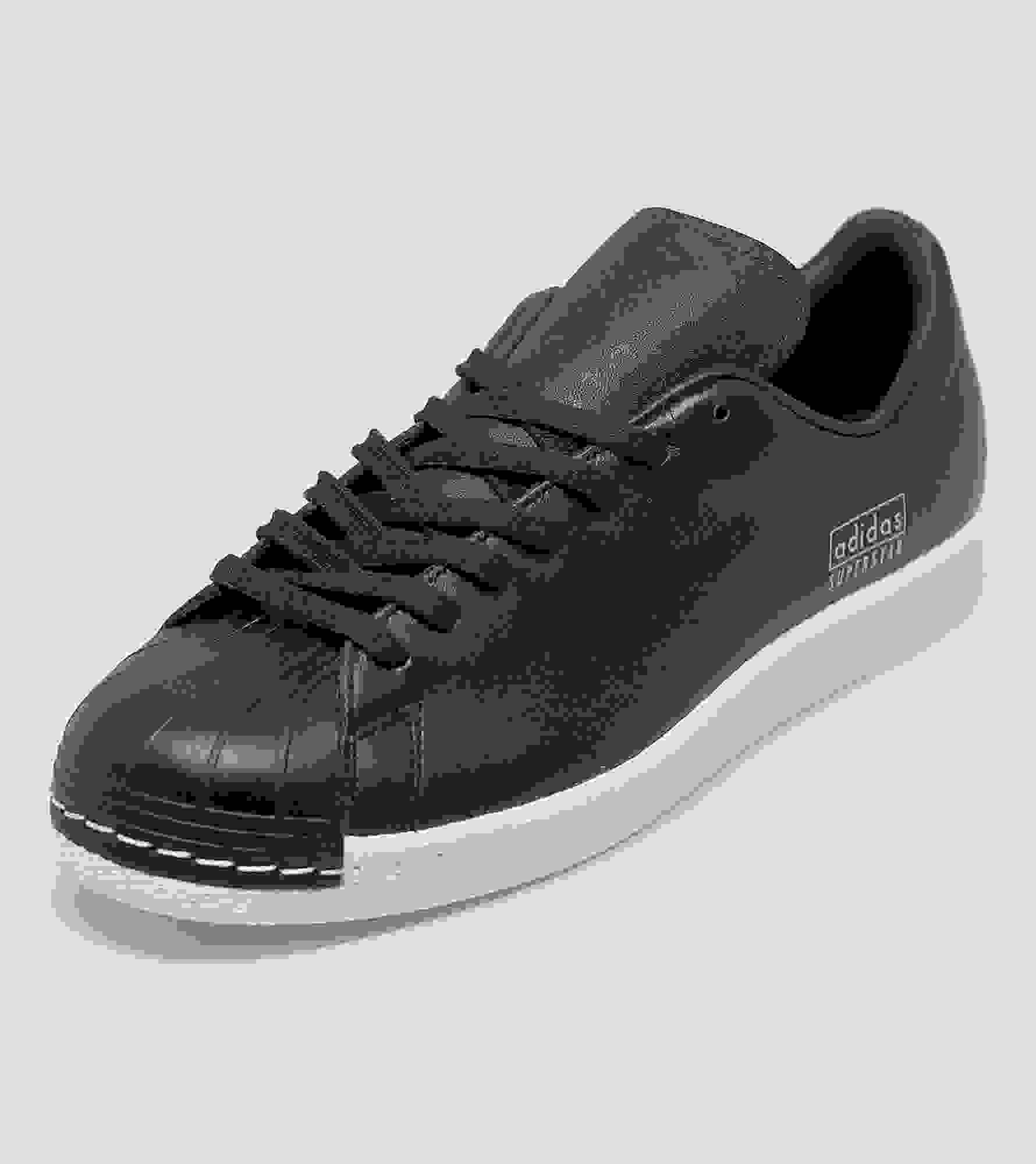 pretty nice b4d81 72b1f adidas originals superstar 80s clean