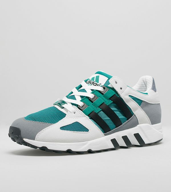 Adidas Eqt Guidance Sizing