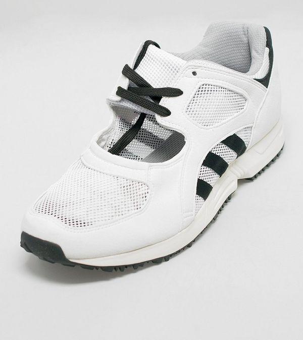 Adidas Eqt Racing Og Size 4