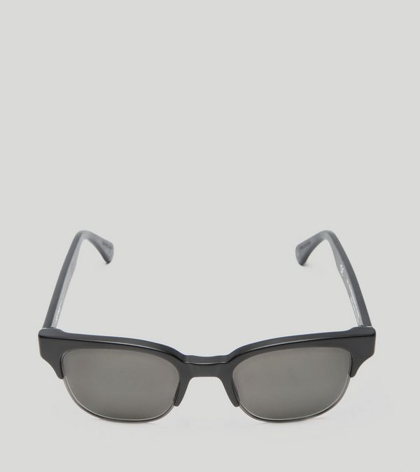1ae6e481c03 Carhartt WIP x RETROSUPERFUTURE Dickinson Sunglasses