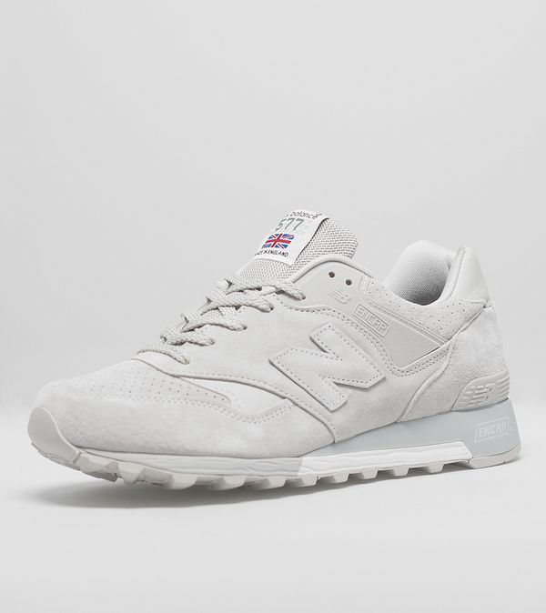 New Balance 577 Flying The Flag