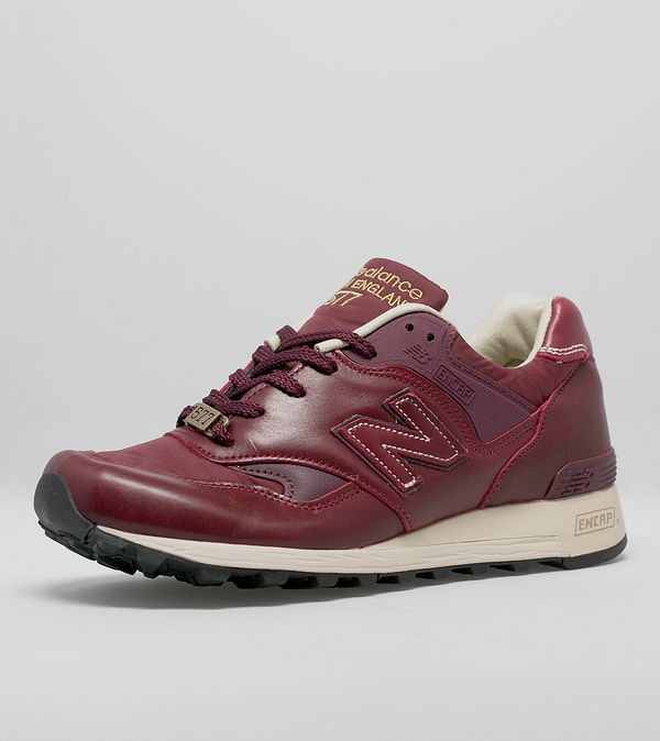 New Balance 577 Leather  Test Match Pack   bff6eae151b5