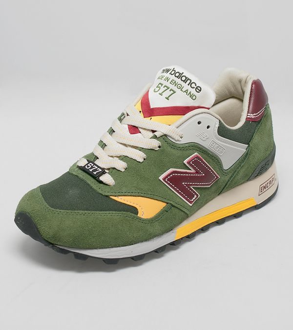 New Balance 577  Test Match Pack   5a7efc700cef