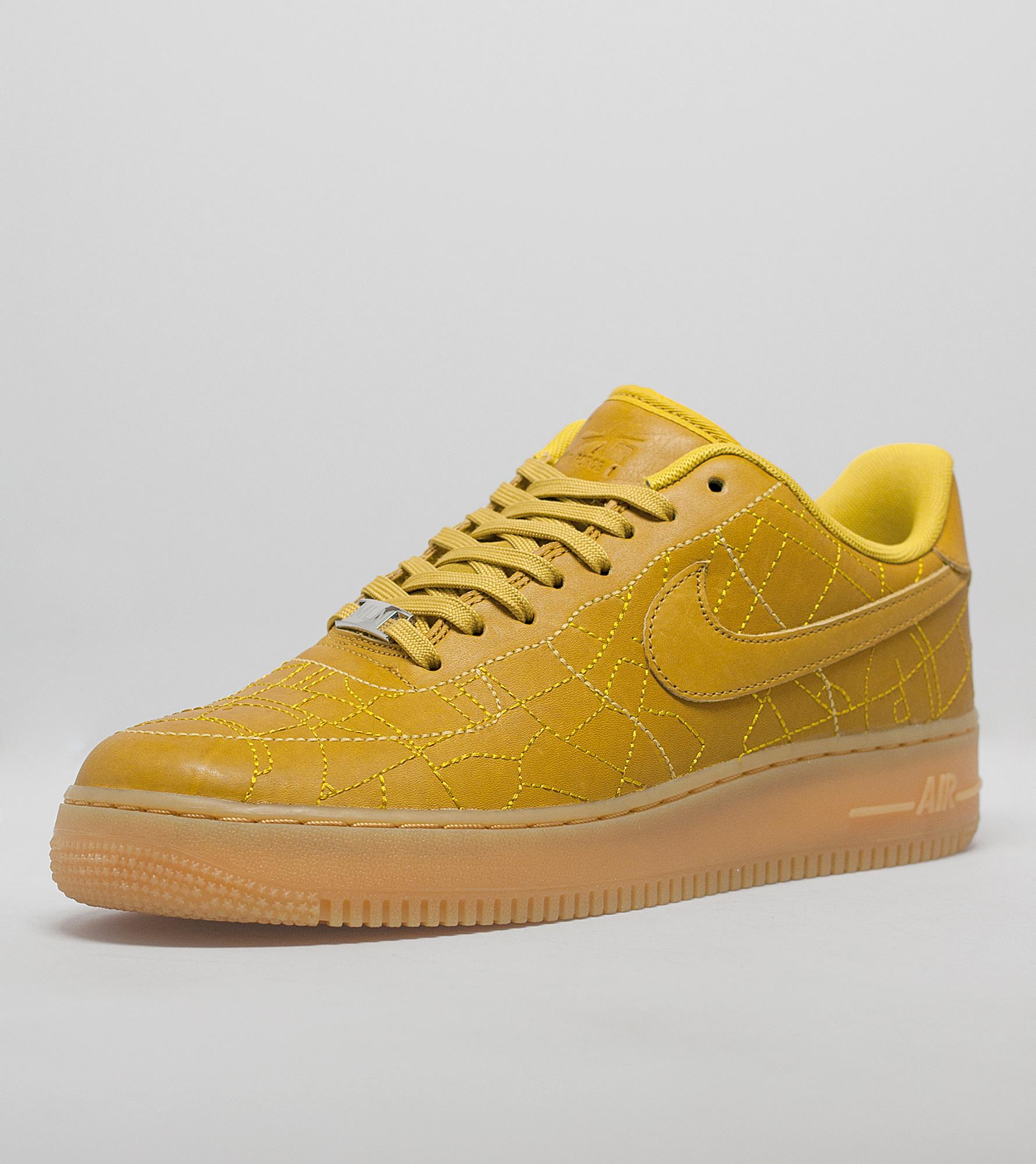 nike womens air force 1 low qs city collections catalog