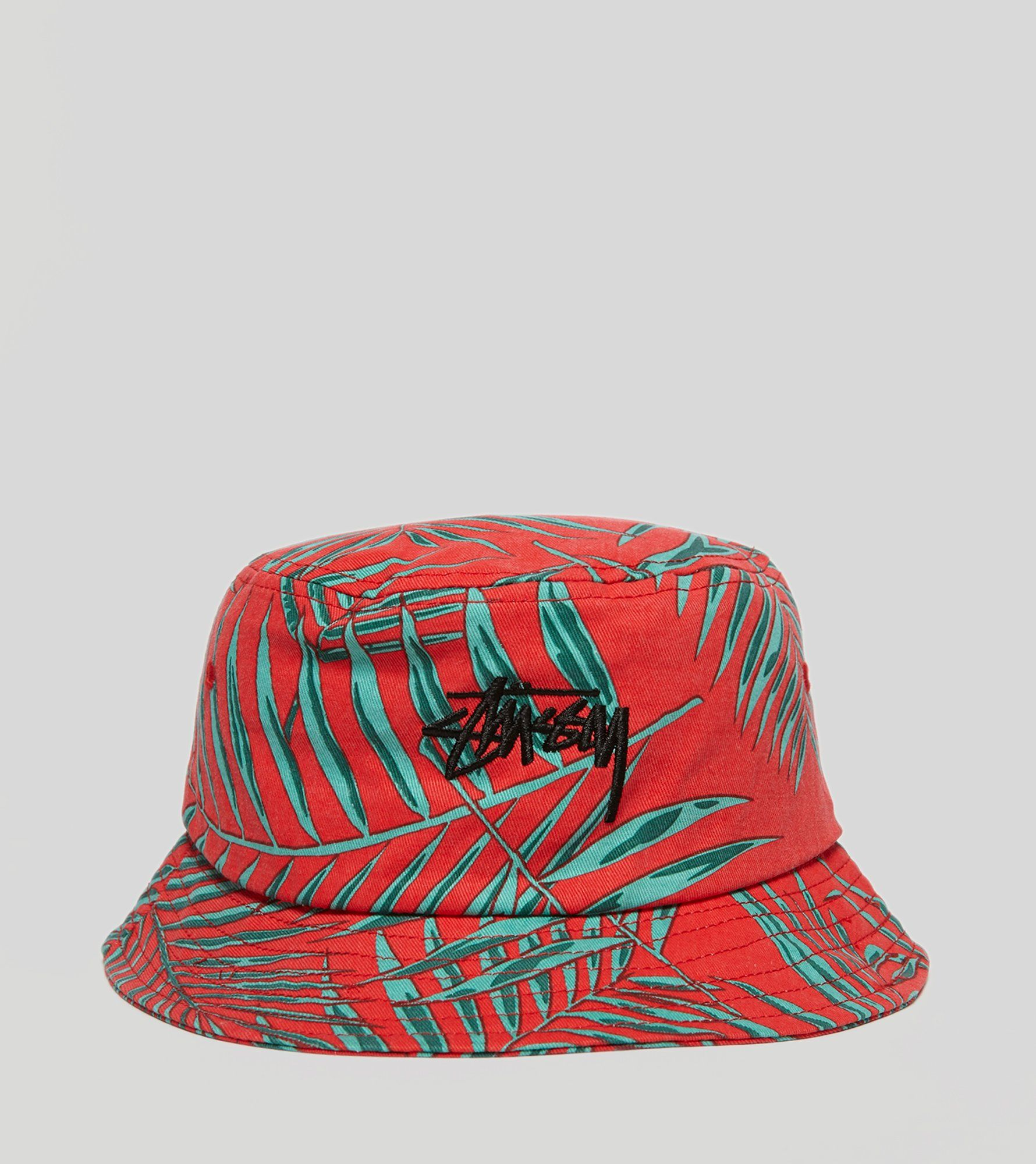 stussy bucket hat price - HD1780×2000