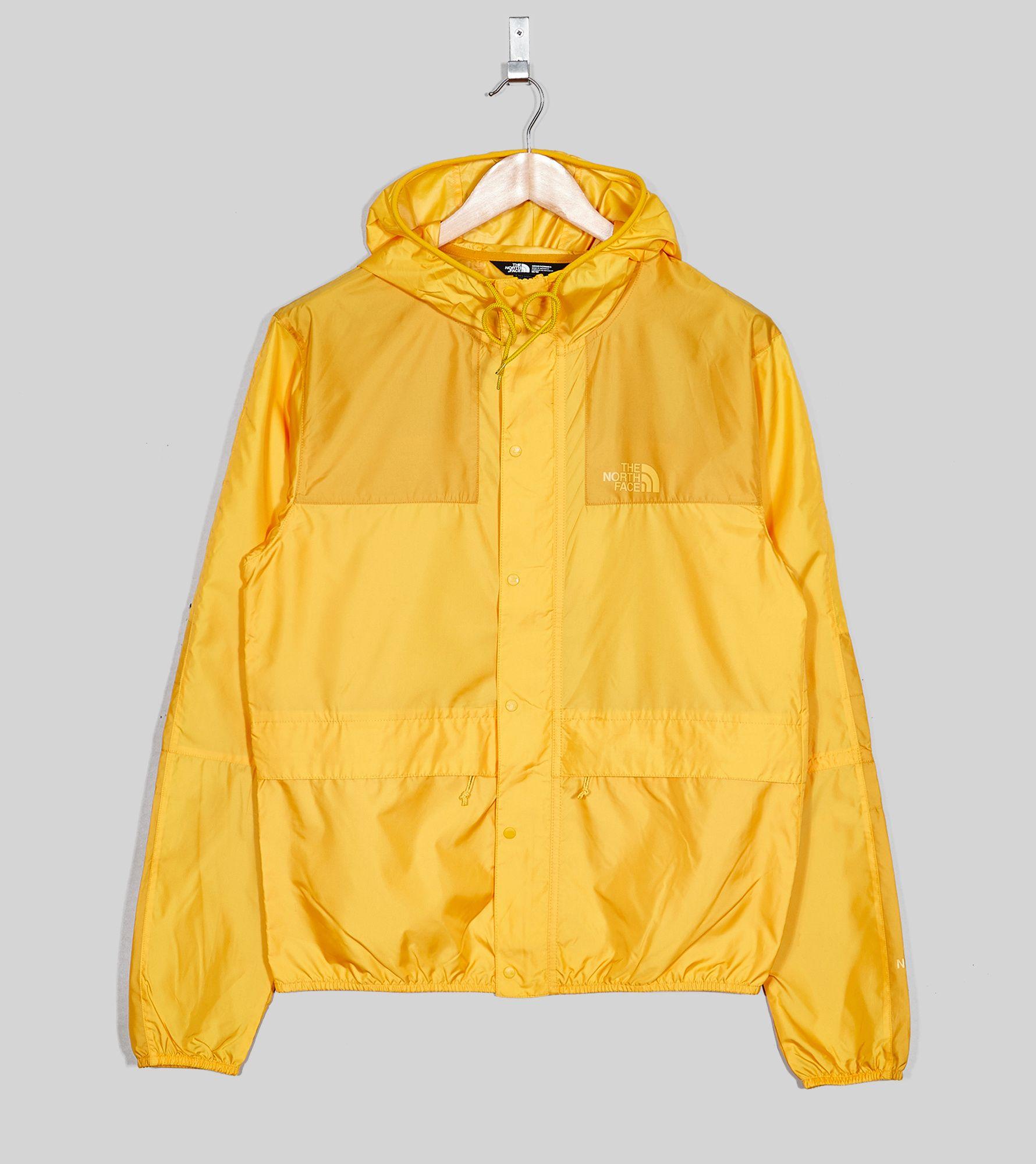 The North Face 1985 Seasonal Mountain Jacket
