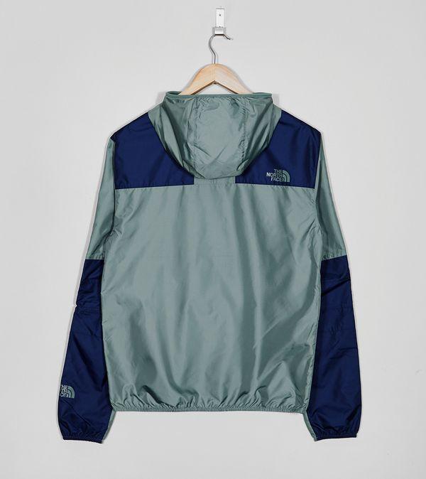 0e96870bb2 The North Face 1985 Seasonal Mountain Jacket
