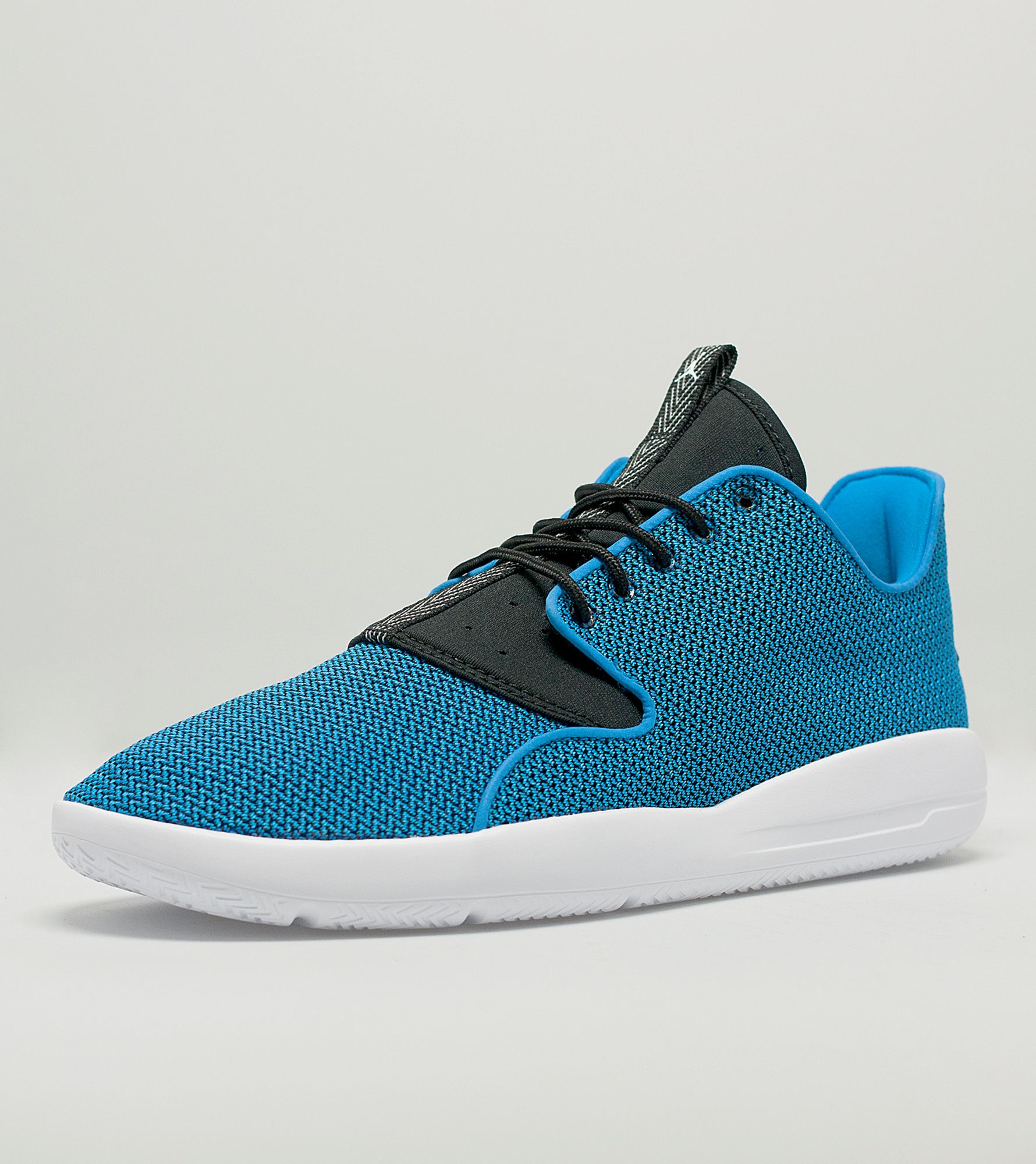 sneakers for cheap 9fa2a 03e7a cheap jordan eclipse size d5b3a e3955