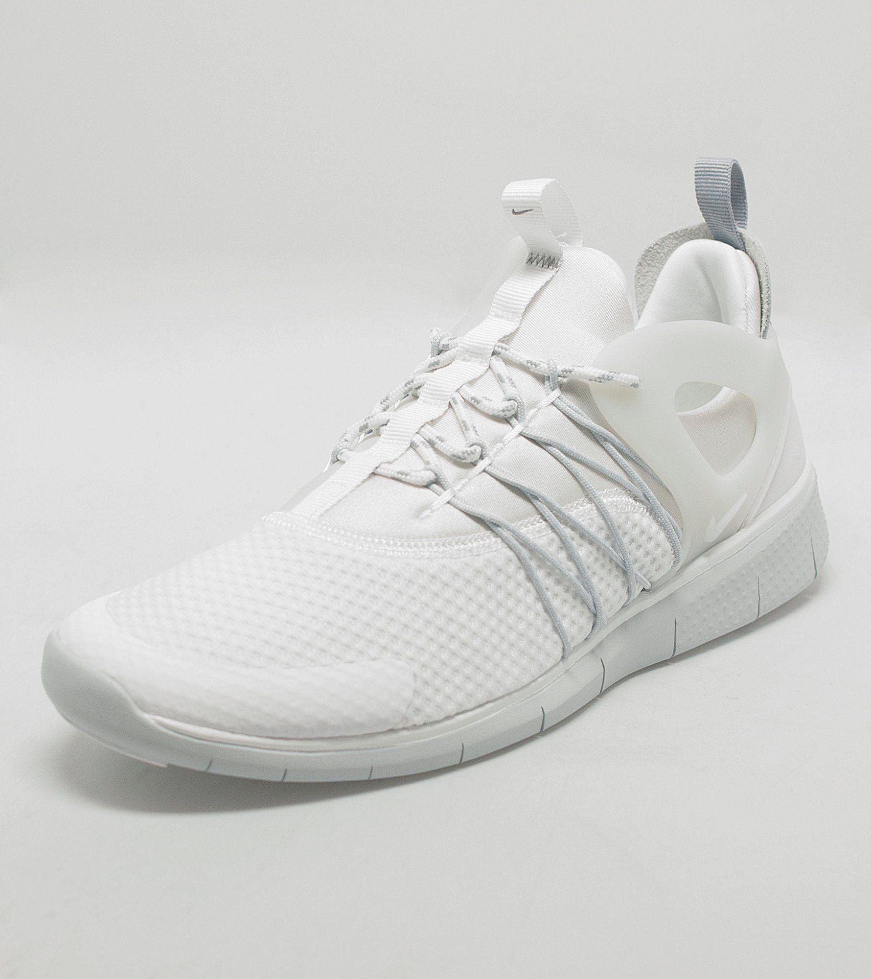 Nike Free Viritous